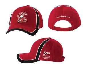 50th-cap